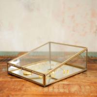 Design Essentials, Saffron Walden, Interior Design, Jewellery Box