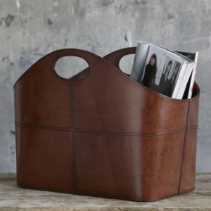 Design Essentials Saffron Walden, Interior Design, Leather, Life of Riley