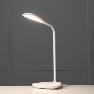 Design Essentials, Saffron Walden, Interior Design, Lighting, Koble