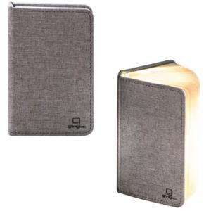 Design Essentials, Saffron Walden, Interior Design, Book Light, Smart, Technology, Book Light, Gift Ideas