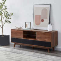 Design Essentials, Saffron Walden, Interior Design, Koble, Smart Technology, Larsen, Tv, TV unit