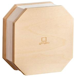 Design Essentials, Saffron Wadlen, Interior Design, maple, Gingko