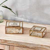 Design Essentials, Saffron Walden, Interior Design, Jewelery Box, Nkuku