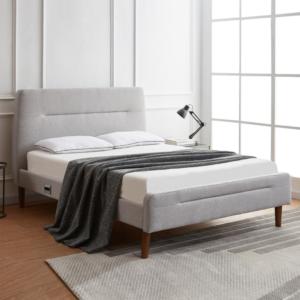 Design Essentials, Saffron Walden, Interior Design, Koble, Smart Technology, bed