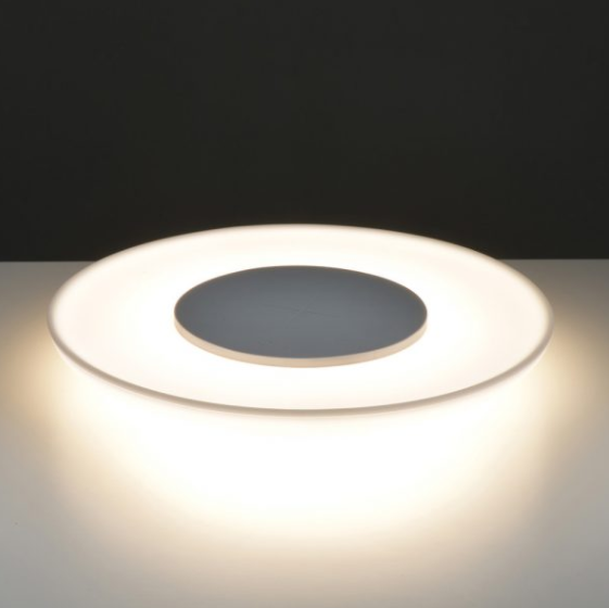 Design Essentials, Saffron Walden, smart technonogy, Koble, Cambridge, Essex, Interior Design, lighting, wireless charging