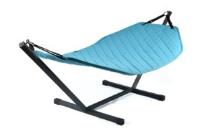Aqua_Hammock_Extreme_Lounging_Design_Essentials