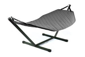 Grey_Hammock_Extreme_Lounging_Design_Essentials