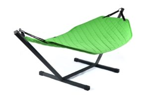 Lime_Hammock_Extreme_Lounging_Design_Essentials