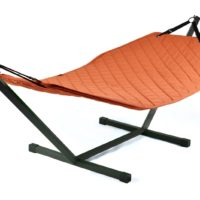 Orange_Hammock_Extreme_Lounging_Design_Essentials