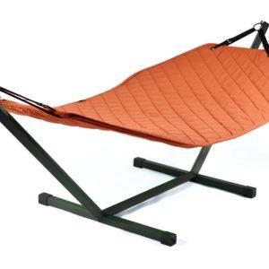 Orange_Hammock_Extreme_Lounging_Design_Essentials