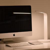 Koble Arc Desk Lamp Design Essentials