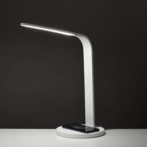 Koble Arc Desk Lamp Design Essentials