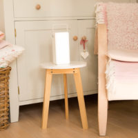 Koble Blok Speaker Lamp Design Essentials