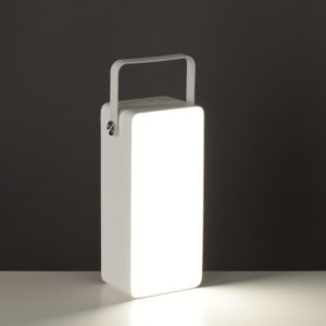 Koble Blok Speaker Lamp Design Essentials