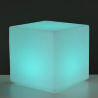 Koble Mooni Cube Light Design Essentials
