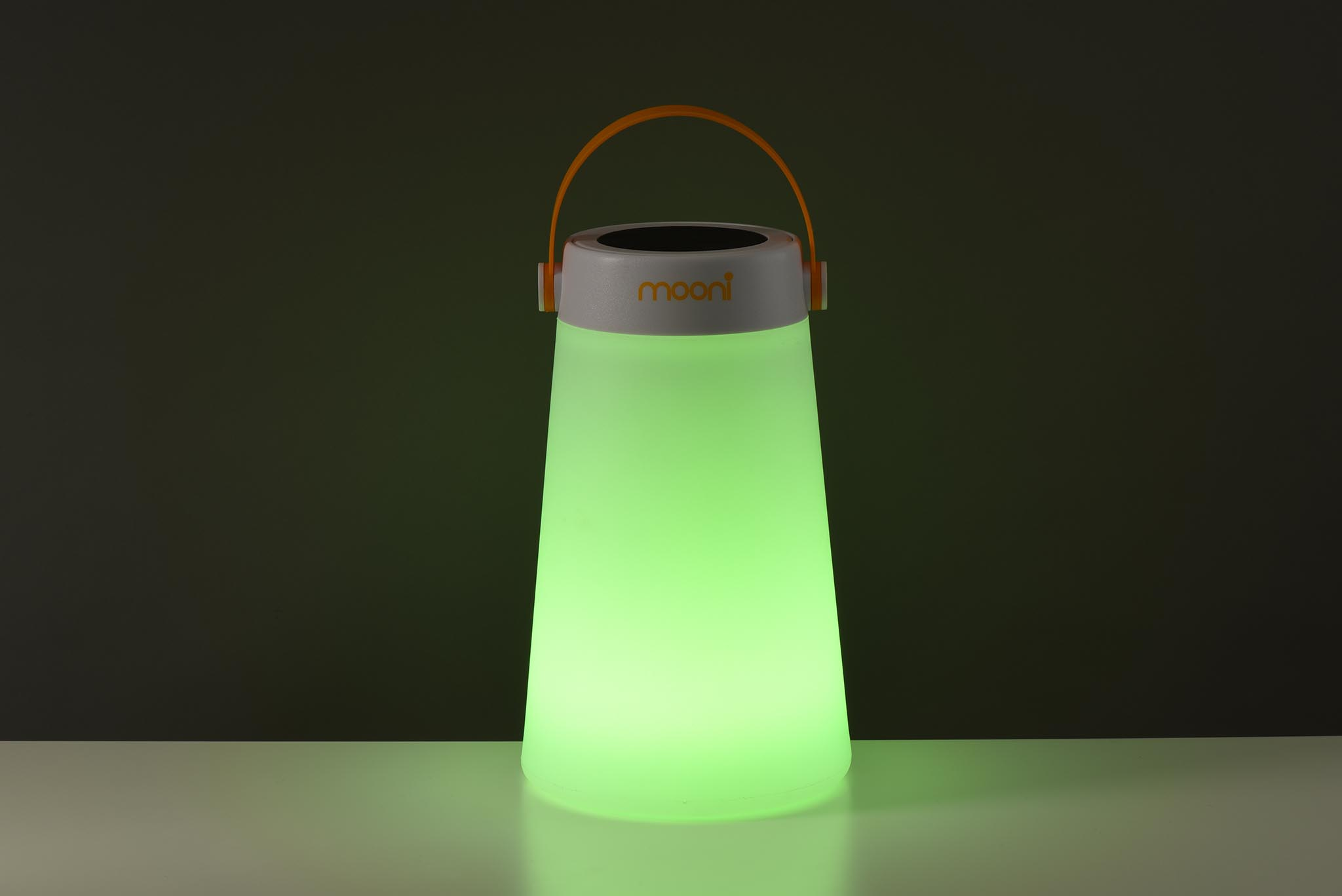 Koble Mooni TakeMe LED Bluetooth Speaker Lantern