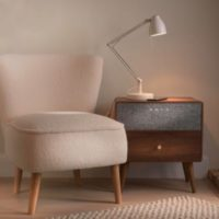 Smart Side Tables