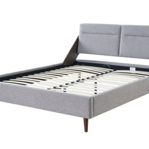Reclina Smart Bed Koble Design Essentials