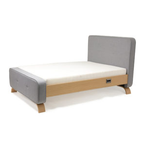 Sove Smart Bed Koble Design Essentials