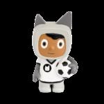 toniebox creative tonies footballer design essentials tonies