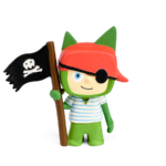 toniebox creative tonies pirate design essentials tonies